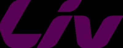 2008年に誕生した女性による女性のためのサイクルブランド「Liv」